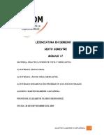 M17_U3_S6_MARC.docx