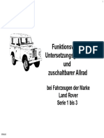 Funktionsweise_Allrad_S1-3