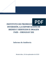 2020_PDPNE_UruguayXXI