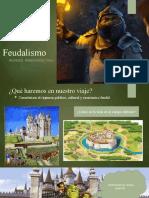 7ºA_Feudalismo.pptx