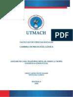 análisis ded caso....pdf