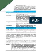 Dermatoviroses (Resumo).pdf