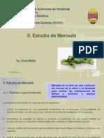 II Estudio de Mercado.pdf