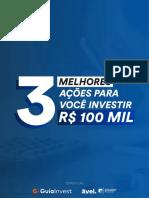 E-book - 3 Ações para Investir 100 mil - Ável.pdf
