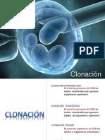 Clonación-Introducción.pdf