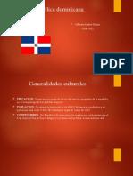 Republica dominicana.pptx