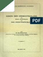 MilutinMilankovicKanonDerErdbestrahlung.pdf