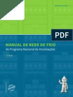 Manual de Rede de Frio - 2017.pdf
