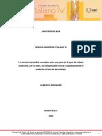 LMI4_guia2.pdf