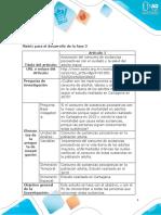 Anexo 2 - Matriz para el desarrollo de la fase 3.docx