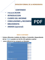PAUTAS PARA PRESENTACION FORMAL DE LA MONOGRAFIA.pptx
