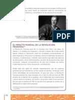 el impacto de la revolucion francesa en el mundo.pdf