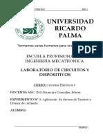 LAB03URPCI.pdf