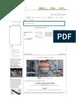 Planetoscope - Statistiques _ Production mondiale de ciment.pdf