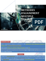 METHODES D'ALIGNEMENT MULTIPLE_2