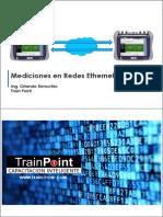 Mediciones_en_redes_Ethernet_IP_2020.pdf
