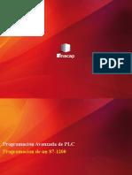 3.2.-Principios de Programación.pptx