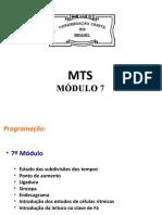 CCB_Música - MTS - Módulo 7 - Aulas (1).pptx