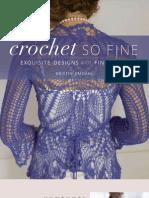 24460371-Crochet-so-fine