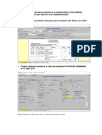 ASIAUTO Documentación transacciones Paola Muñoz.docx
