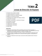 2. Colectivo, D. A. (2011). Tema 2.