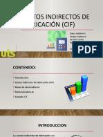 Costos indirectos de fabricación (cif).pptx