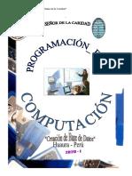 Módulo-creación-de-base-de-datos (2) - copia - copia