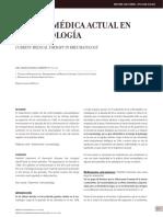 TEORIA 17 FAME pag. 7 -9.pdf