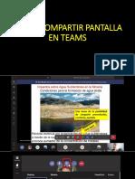 COMPARTIR PANTALLA EN TEAMS.pdf