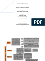 CUADRO SINOPTICO ACTIVIDAD 3.pdf