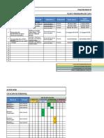 PLAN Y PROGRAMA DE CAPACITACION DE PERSONAL .xls (1)