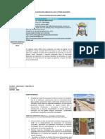Plan PDTI 2016-2020 VIACHA docx