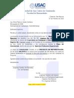 SOLICITUD-DE-ARBOLES-EPS (1)