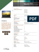 Lanix Neuron R II.pdf