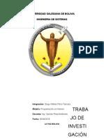 INVESTIGACION 1 2 PARCIAL.docx