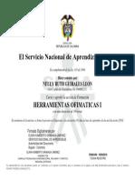 9504001749288CC1040362517C.pdf