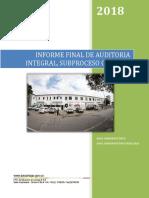 INFORME-FINAL-AUDITORIA-CARTERA-Y-GLOSAS