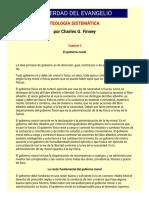 Orbitum Document (16)