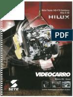 TOYOTA Hilux D-4D - SETE.pdf