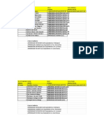 Inglés Esc 87 Evaluacion 2020.xlsx.pdf