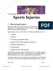 all-about-sports-injuries