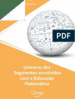 Ebook-Universo-dos-Segmentos-envolvidos-com-a-Educacao-Matematica-1