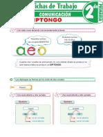 El-diptongo-para-Segundo-Grado-de-Primaria.pdf