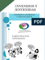 EDUCACION ETICA 3er 1ra TM.pdf
