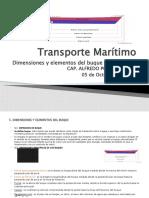 Transp. Maritimo Tipos de Buques  (5).pptx