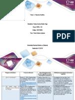 Formato tarea 2 -Resumen Analitico. (16-4) (1)