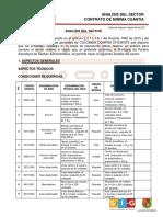 Analisis_Del_Sector final 16-6