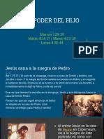 El poder del Hijo.pdf