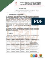 ESTUDIO PREVIO FINAL 18-6