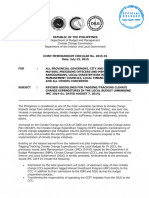 JOINT MEMORANDUM CIRCULAR-OP-DBM-PCDSPO NO. 2015 - 1 DATED MAY 18, 2015 - GUIDELINES FOR THE IMPLEMENTATION OF THE OPEN GOVERNMENT DATA GENERAL PROVISION IN THE 2015 GAA.pdf